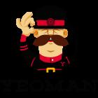 yo-man