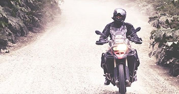 South America Motorcycle Rentals