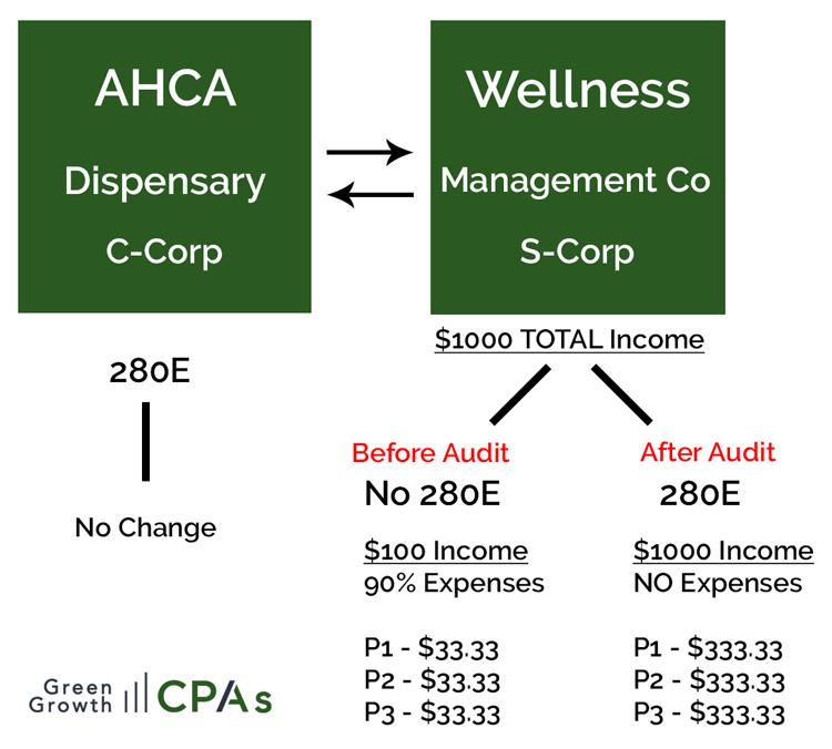 Alternative-Health-Care-Advocates