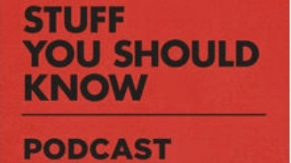 To Podcast Or Not To Podcast: Tips for Marketers