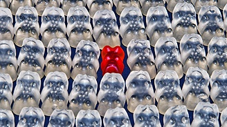 Why Separating Yourself From The Competition Should Be The First Step To Any Marketing Campaign