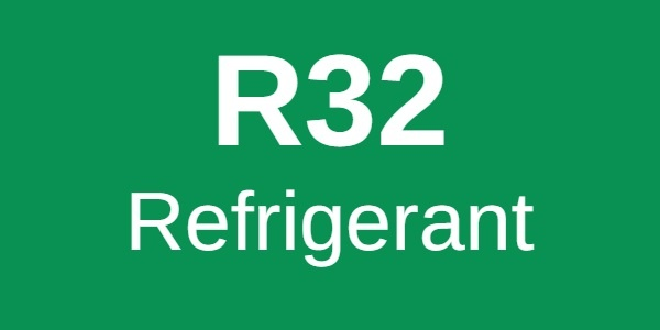 4 Properties Of R32 Refrigerant That Make It Better Than R410a