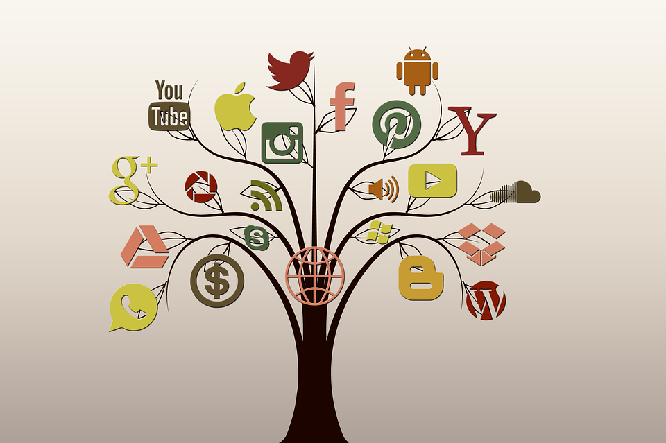 Benefits_of_Social_Listening-Waypost_Marketing-South_Carolina.png