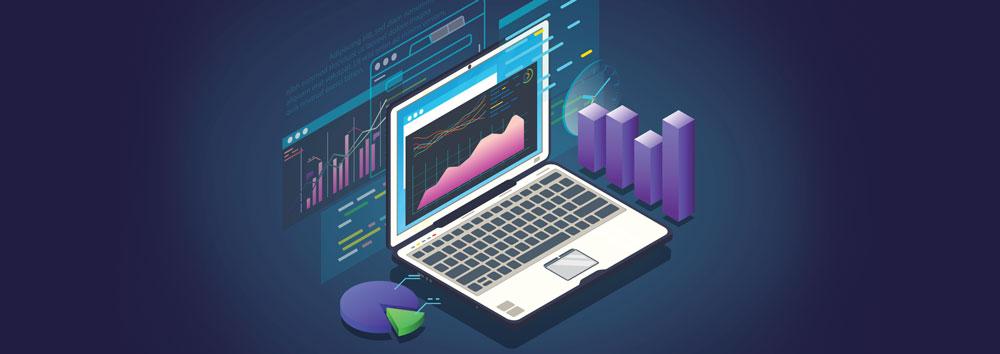 property developer metrics