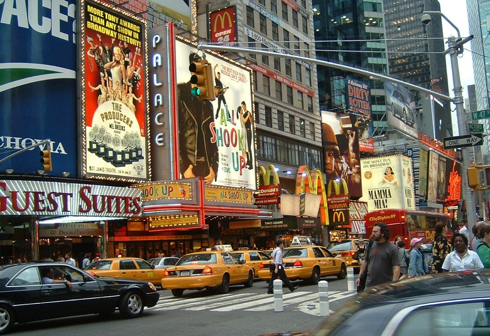 display-advertising-greenville-spartanburg-south-carolina.jpg