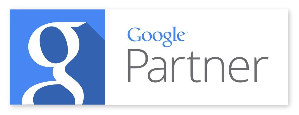 google-partner-agency-greenville-south-carolina-waypost.jpg