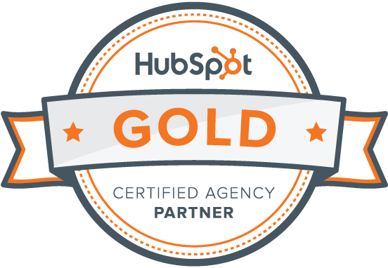 hubspot_partner_badge_sc