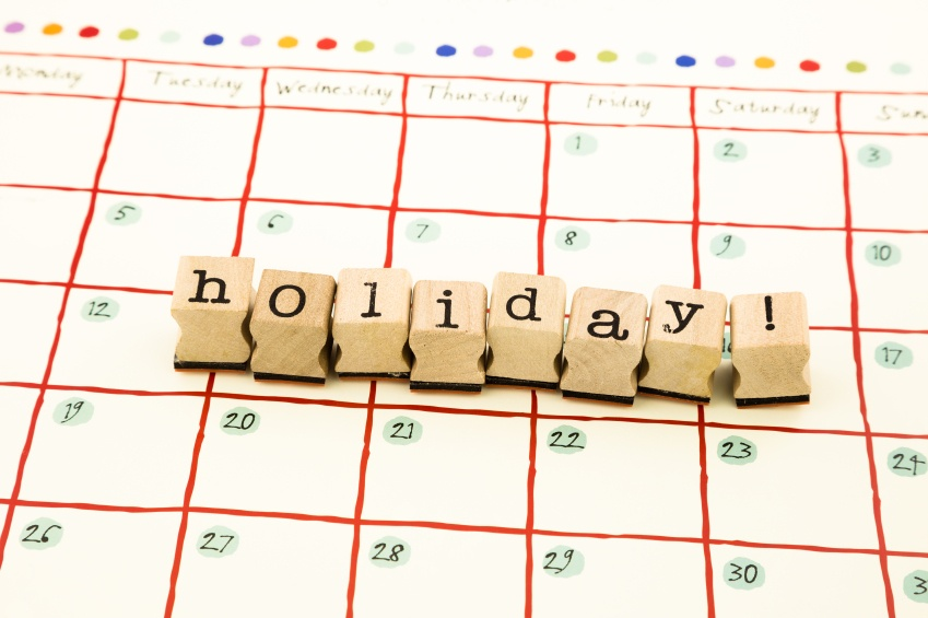 Public holidays in Canada - Wikipedia
