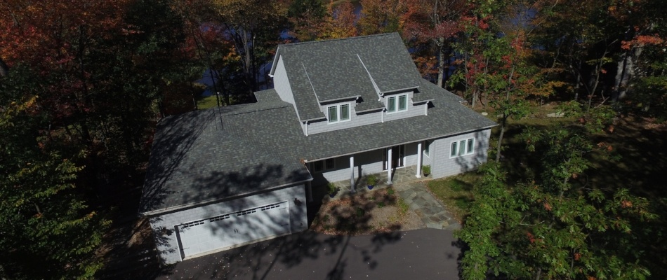 lovely-wooded-home-lot-in-the-poconos