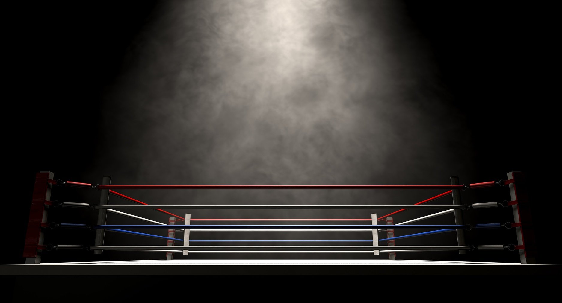 Boxing_Ring