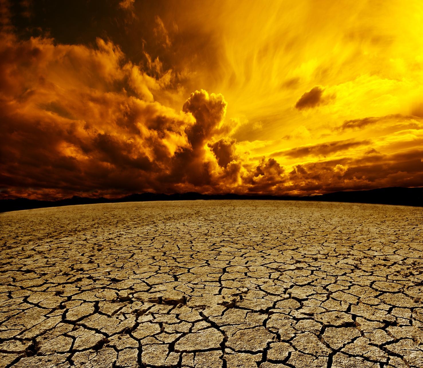 Parched_Desert
