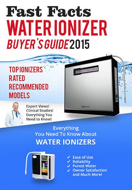 Water_Ionizer_Report_formerly_the_buyers_guide_TAG__TYBG_