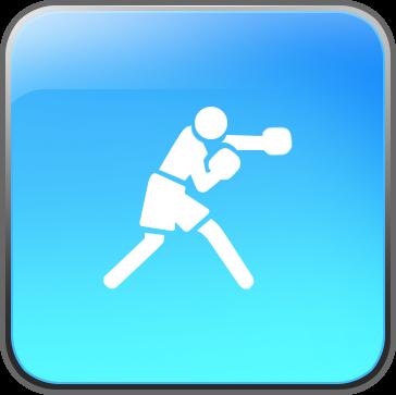 Tyent Sports Videos