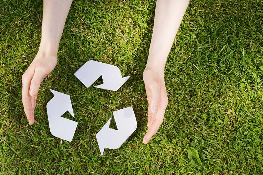 recycle-tyent