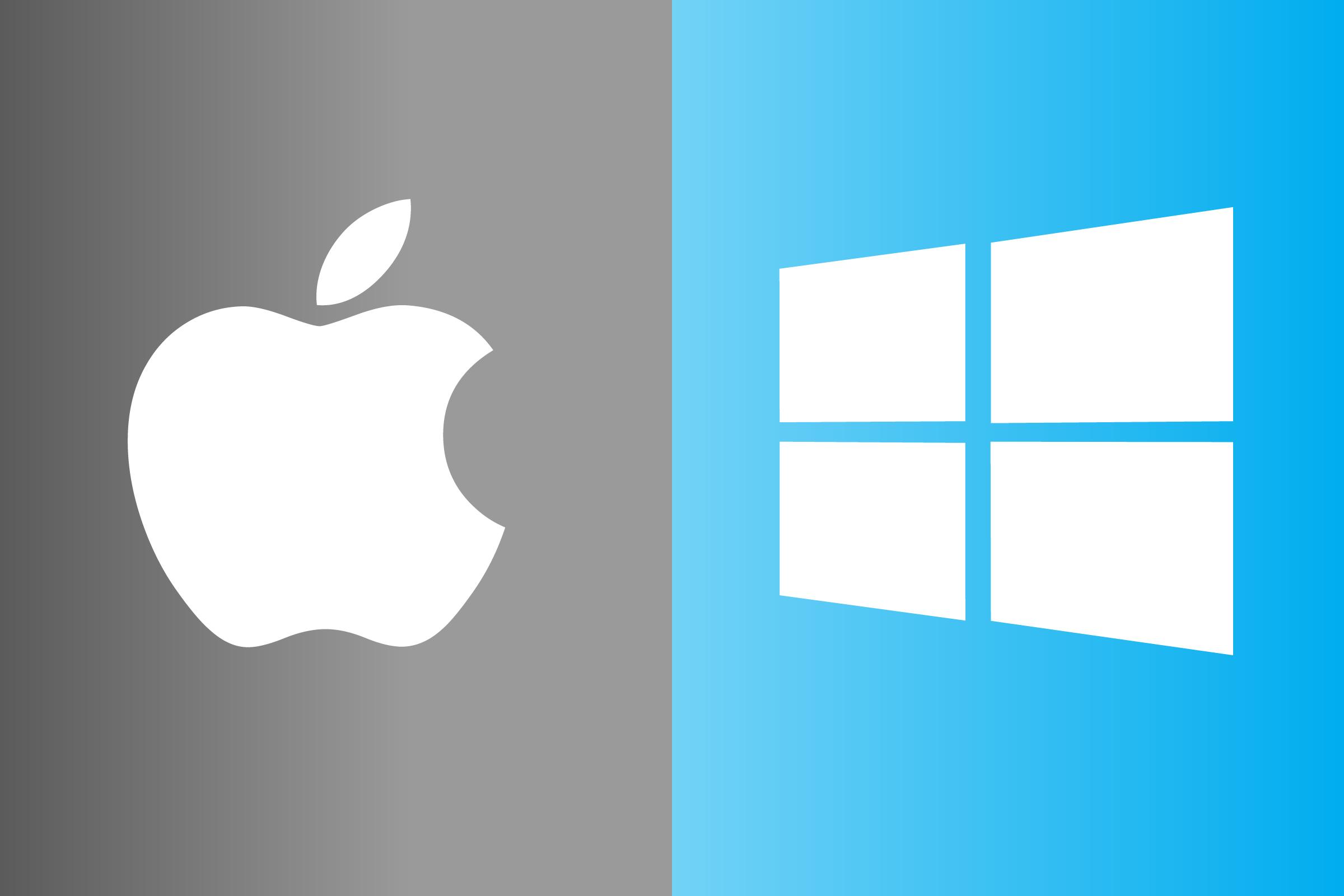 Video Editing: Mac VS PC