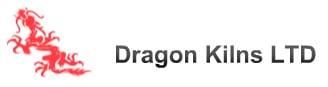 Dragonkilns
