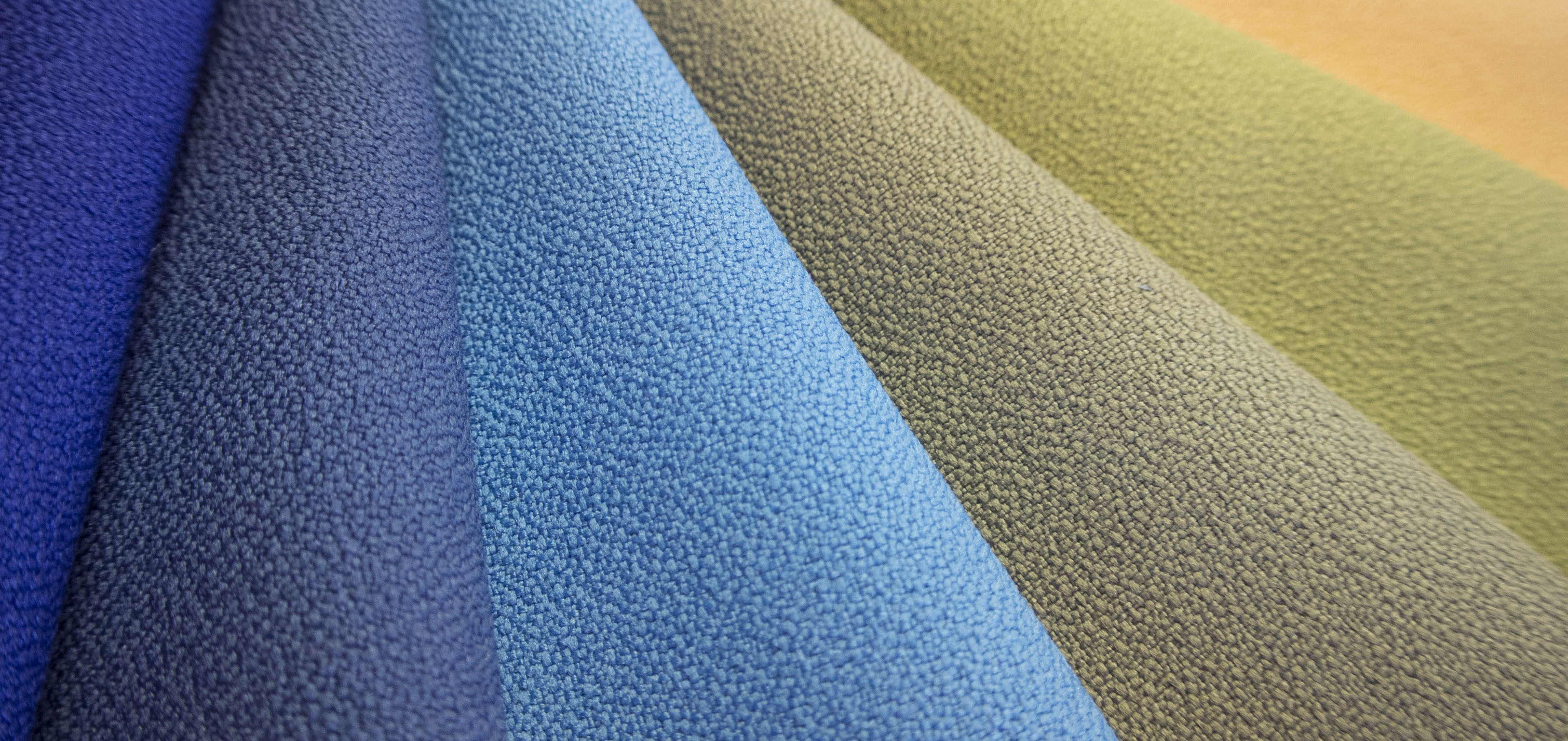A quick trick to specify an acoustic fabric without nrc data for Fabric cloth material
