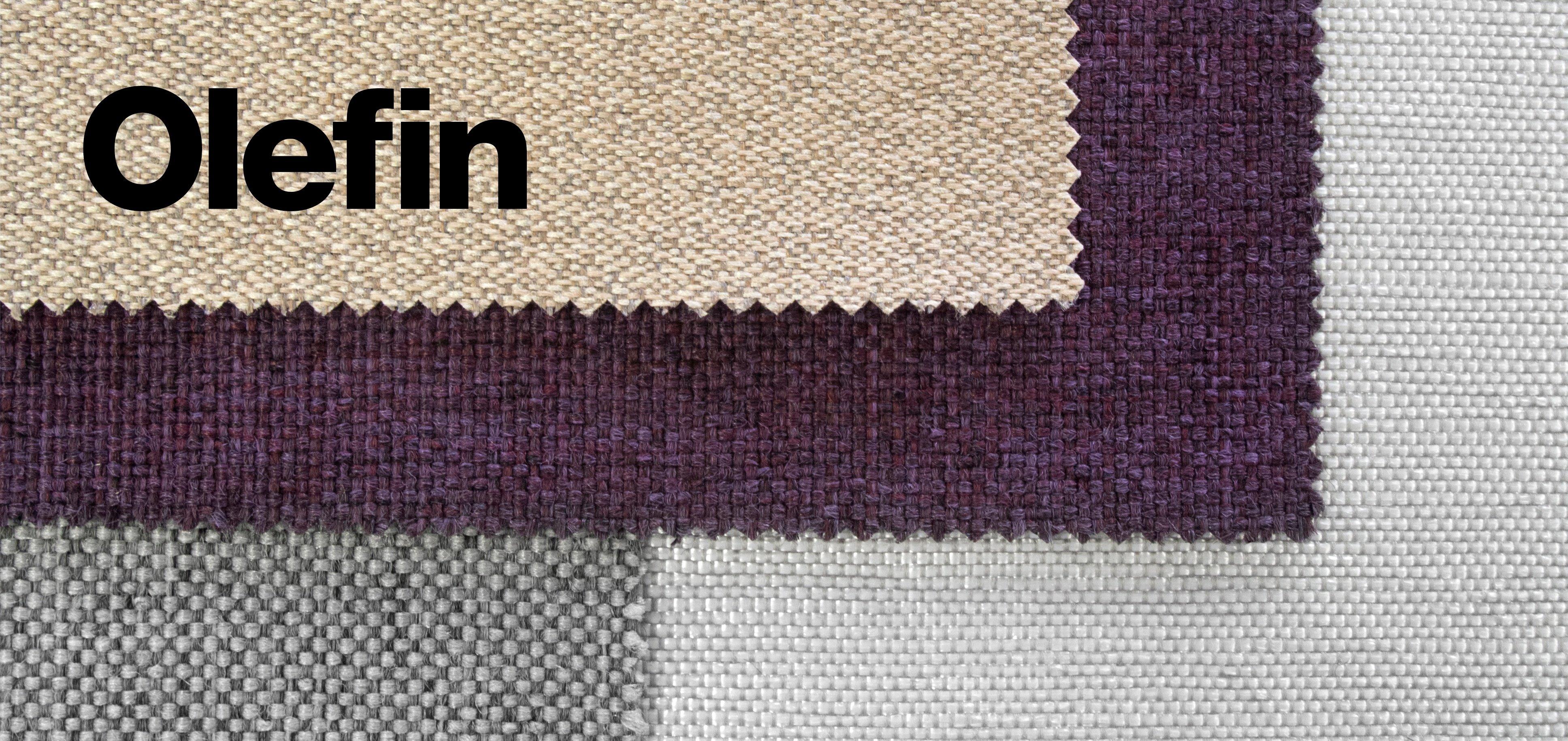 Polypropylene Olefin Carpet Fibers Carpet Vidalondon