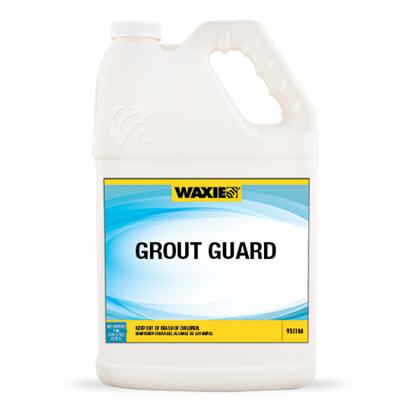 Grout Guard