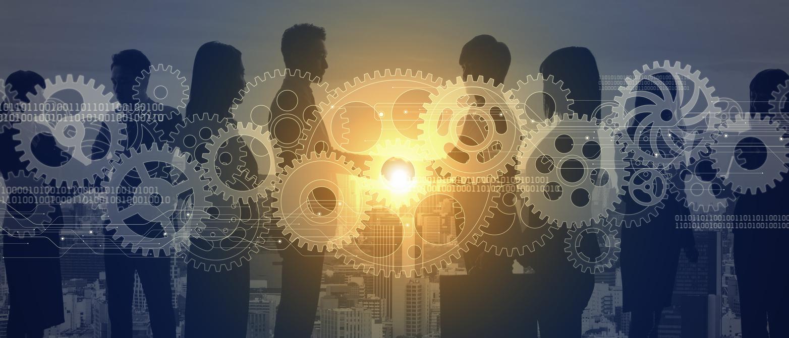 Post-Merger Integration Strategy