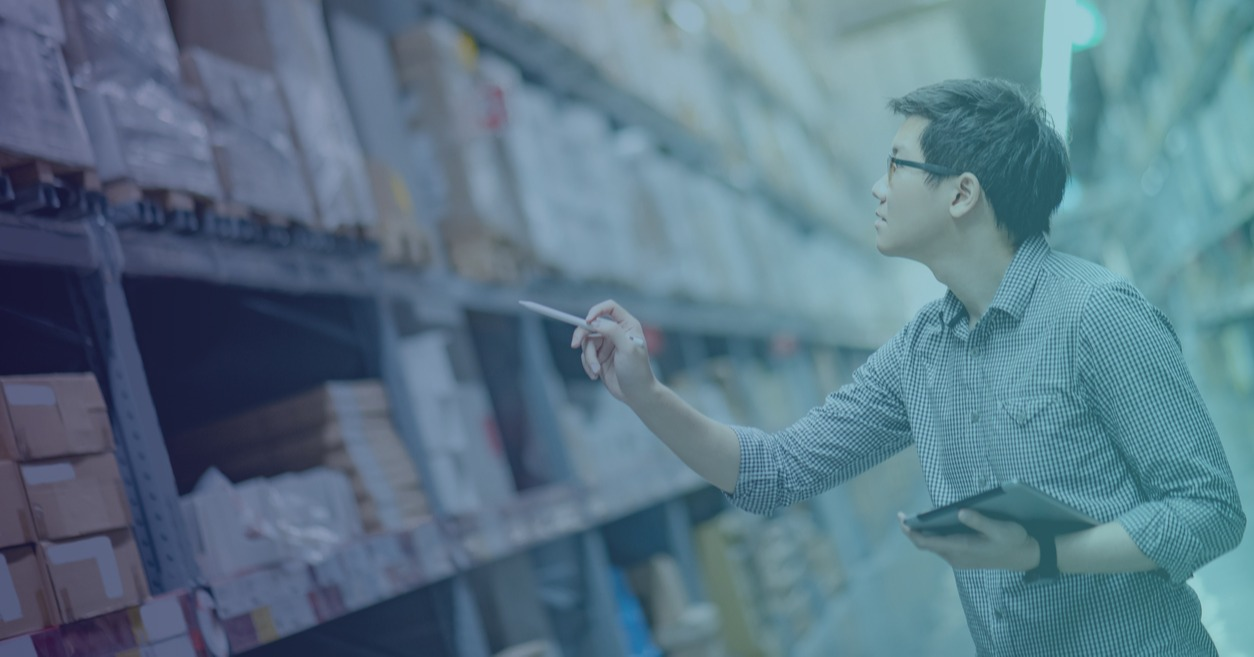 5 Challenges to Achieving High-Speed E-Commerce & Retail Supply Chains