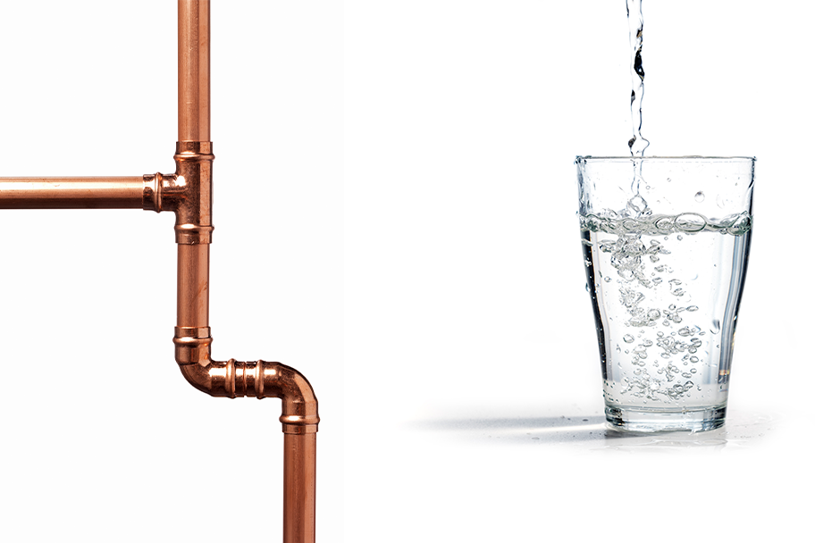What is Legionella and how it could affect your business