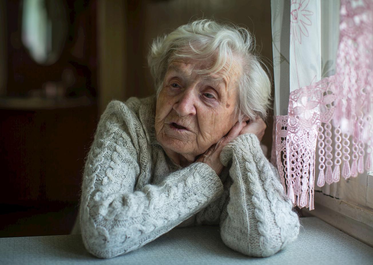 Envejecimiento de la población y políticas socioeconómicas