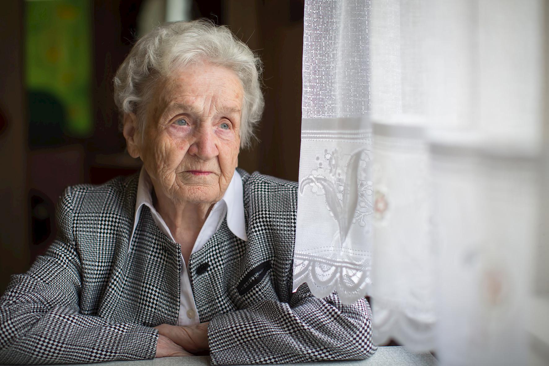 Parkinson, factores de riesgo