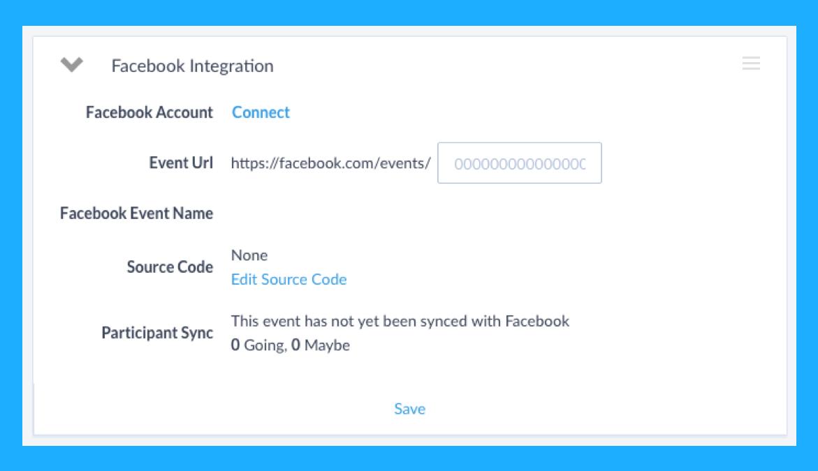 fb integration 1 blue.png
