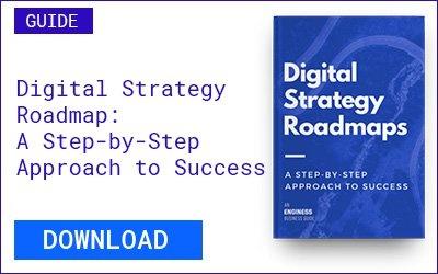 Digital Transformation Roadmap Ppt from cdn2.hubspot.net