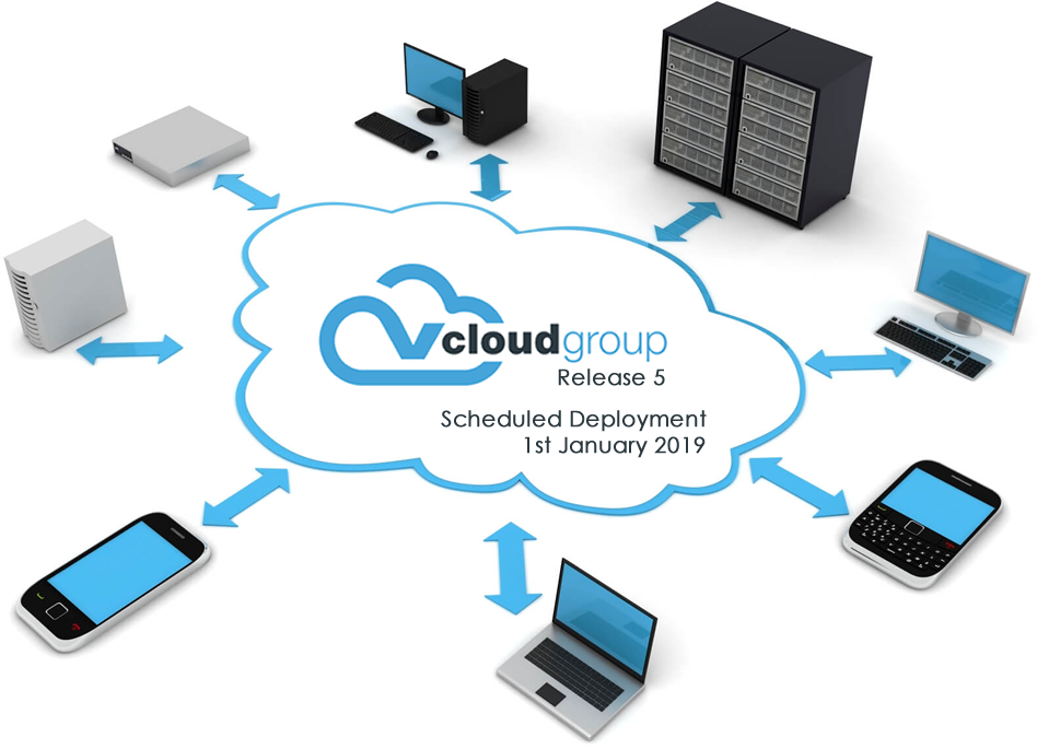 vcloud-group-release-5.fw