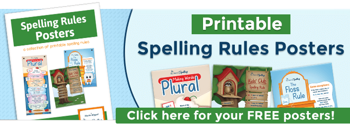 When Two Vowels Go Walking – Debunking the Rule Kindergarten Cl Rules Video on halloween rules video, computer lab rules video, school rules video,