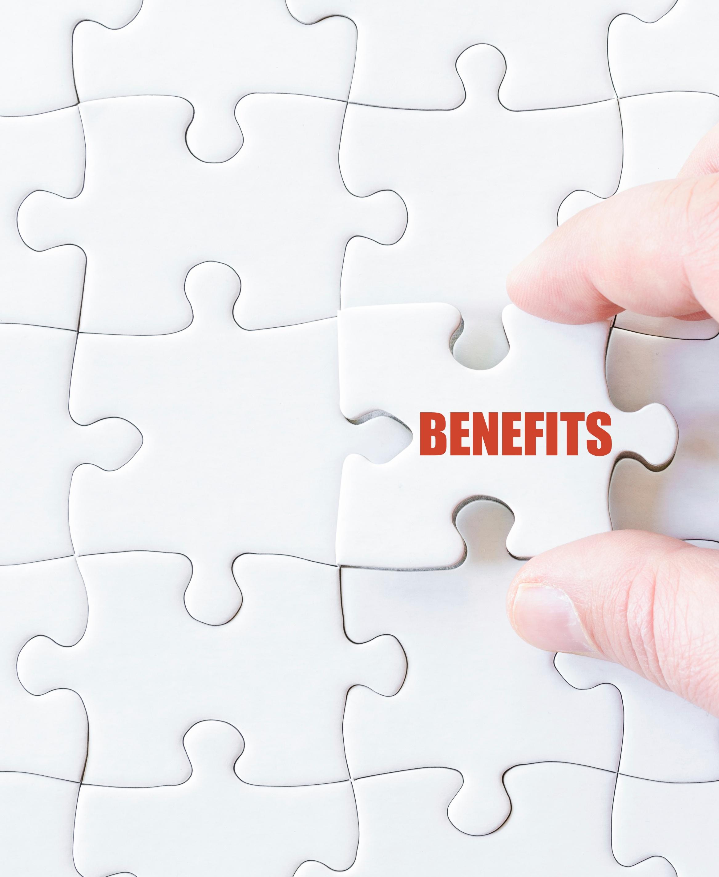project management software benefits