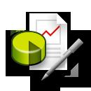 FeatureIcon-Report-2