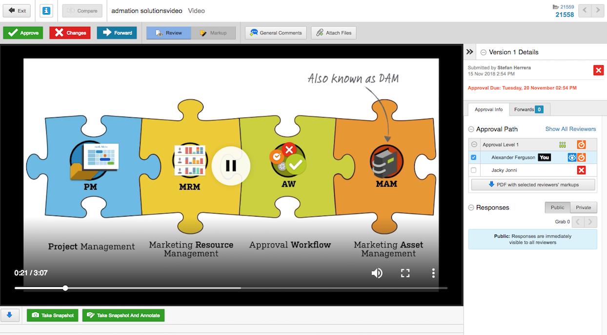 admationvideomarkupfeature1