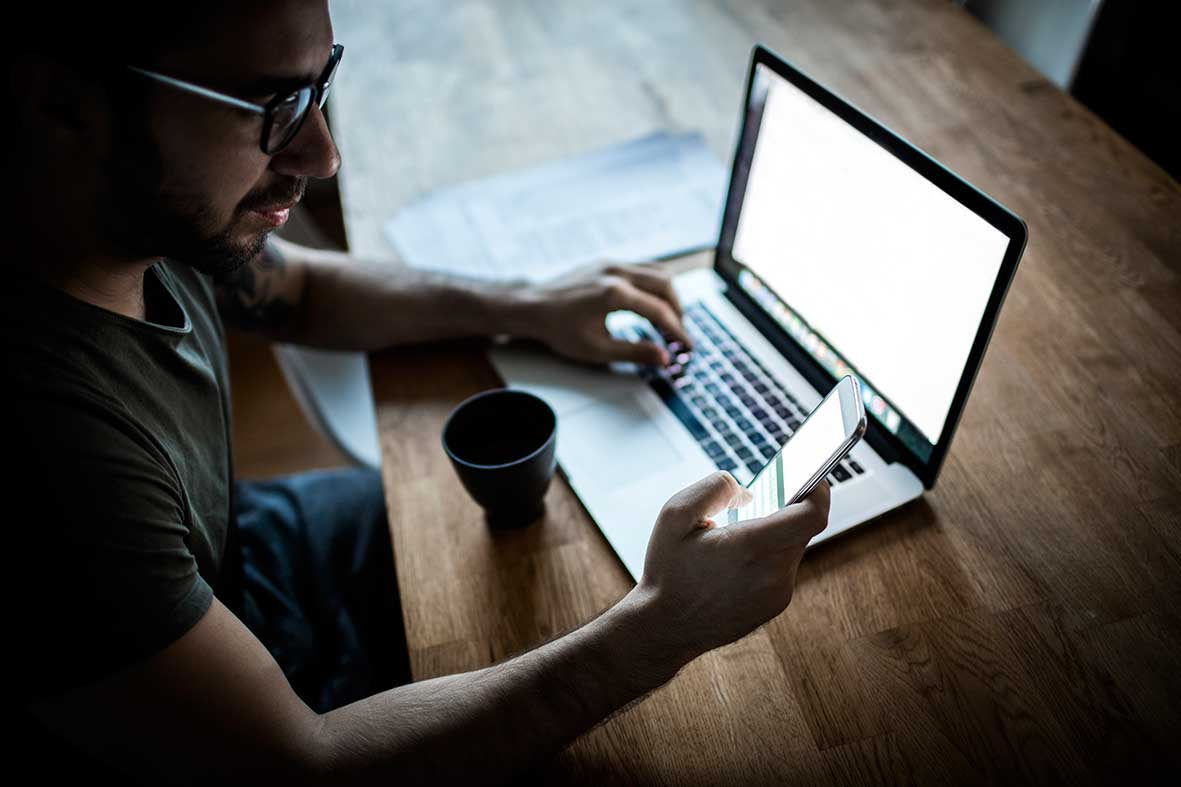 freelancer_Web.jpg