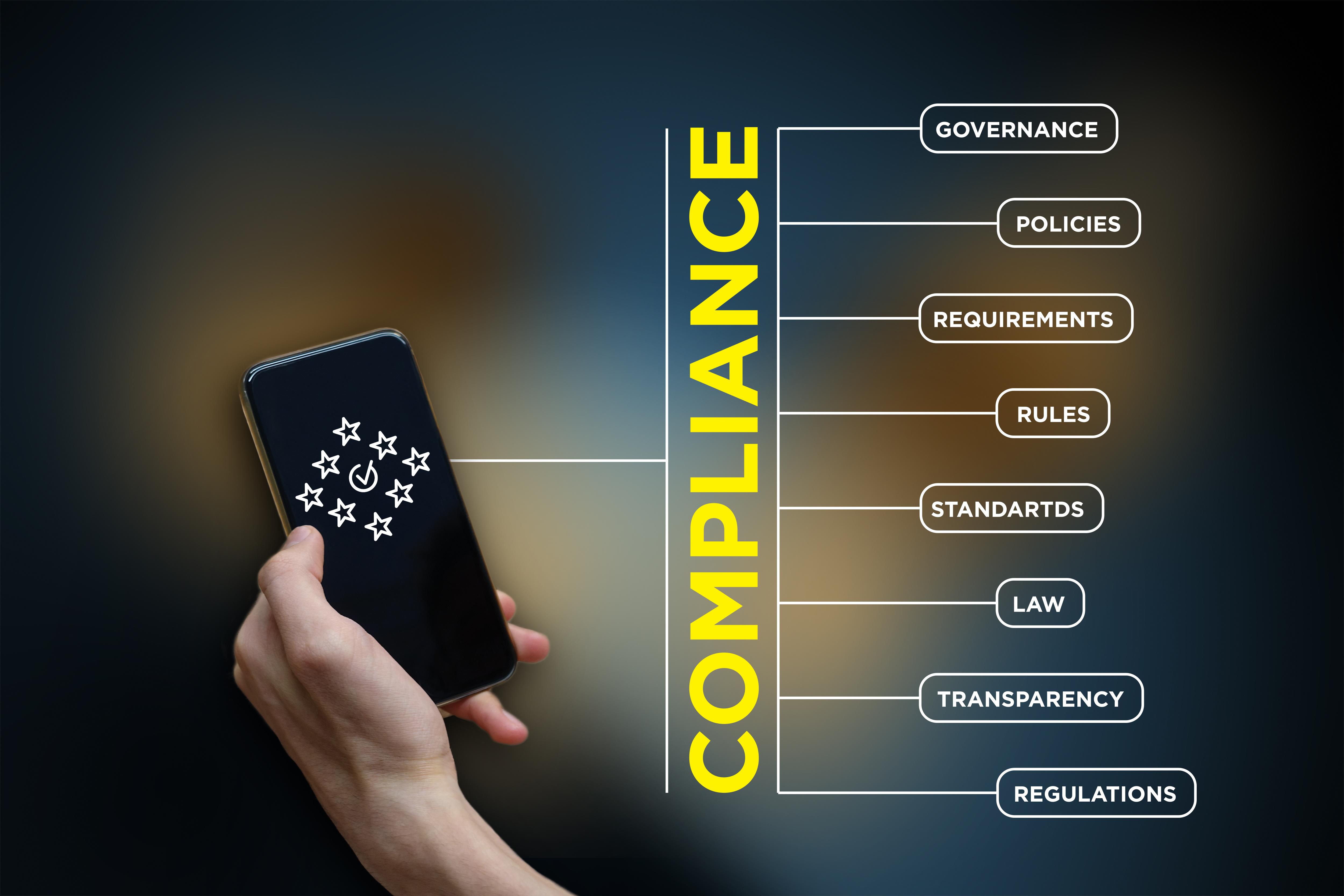 MarketingCompliance