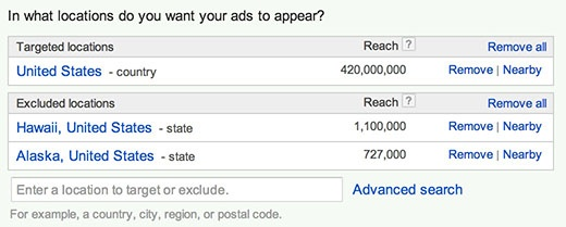 The AdStage Guide to Google AdWords
