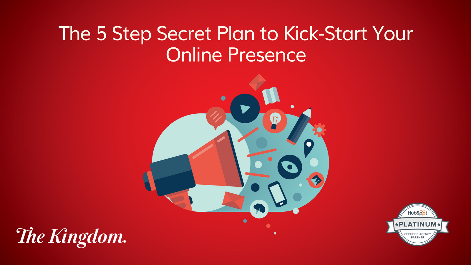 marketing plan for kickstart Kickstart your marketing the #2 your no-fail marketing plan marketing is the lifeblood of any business discover how to focus your marketing on the.