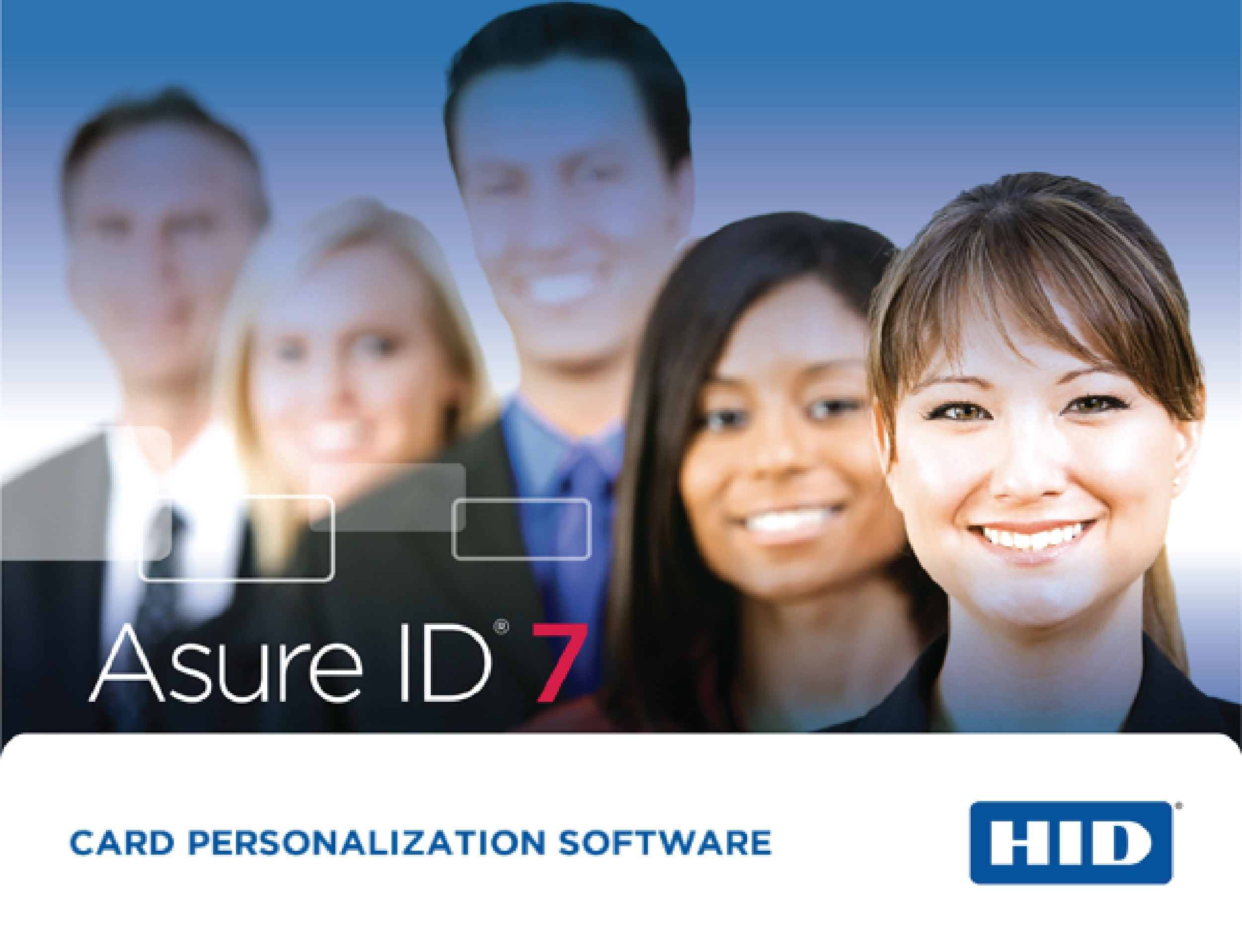 Download Asure Id Multiple Designs Template