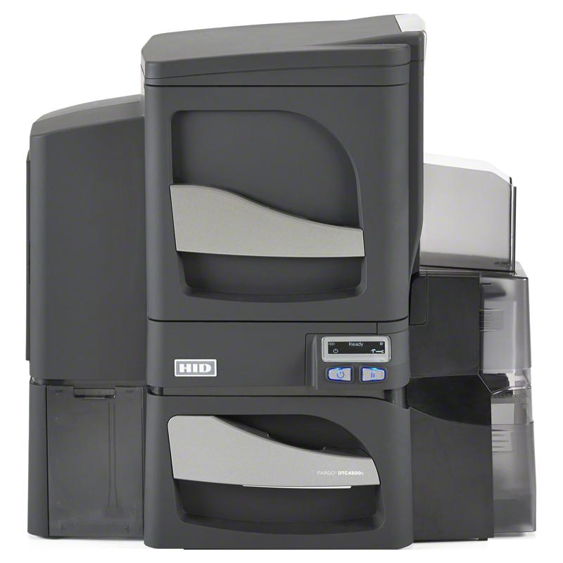 DTC4500e-laminator-front
