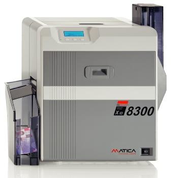 HPX-XID8300_side_300dpi.jpg