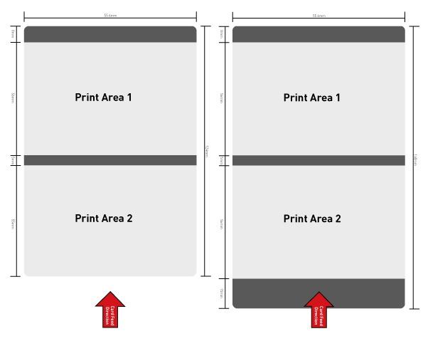 https://cdn2.hubspot.net/hubfs/4351074/ARAPR/IDS/Larger-Format-PVC-Cards.jpg