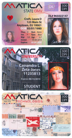 Matica-XID-300dpi-Card-Print-Samples.png