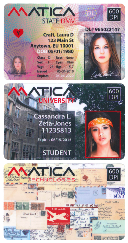 Matica-XID-600dpi-Card-Print-Samples.png