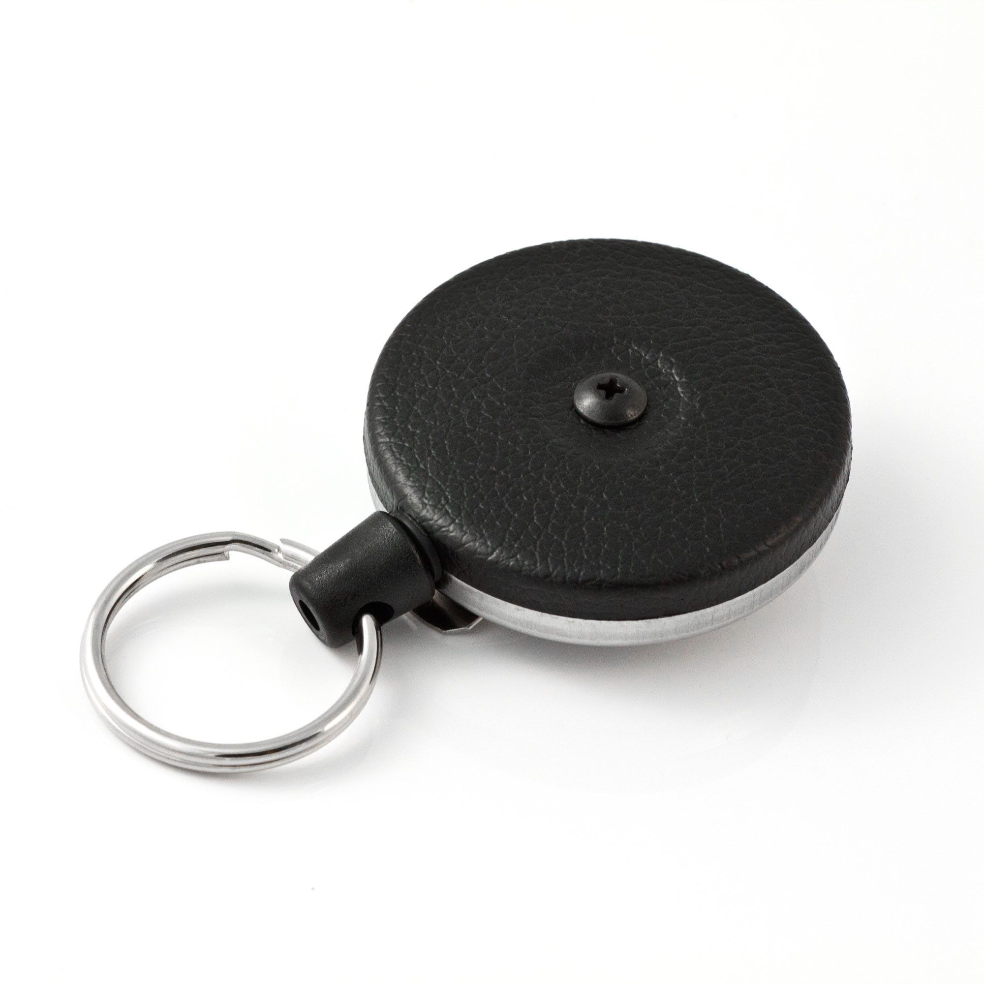 The-Original-KEY-BAK-Retractable-Key-Holder-IDSupplies
