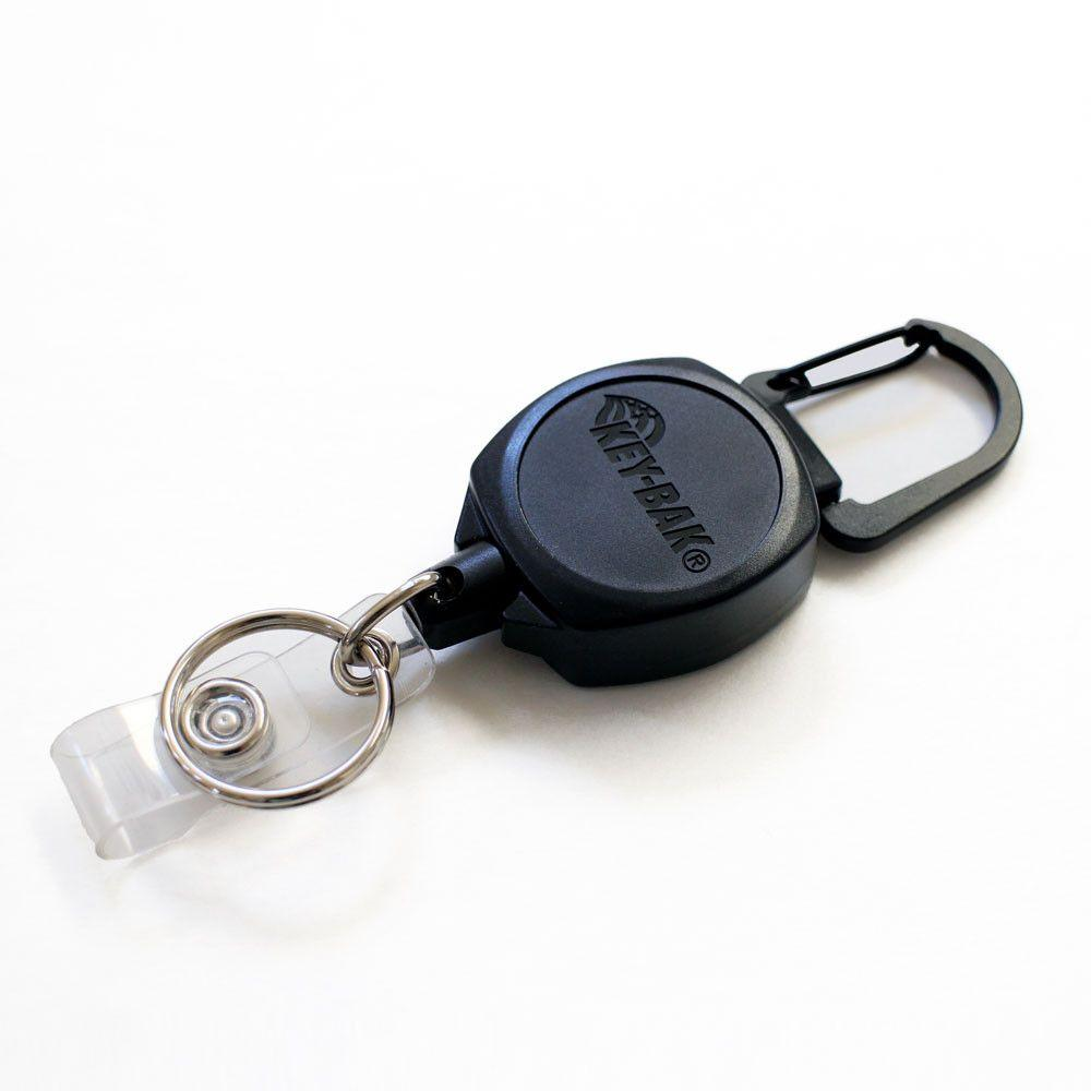The-Sidekick-KEY-BAK-Retractable-Key-Holder-IDSupplies