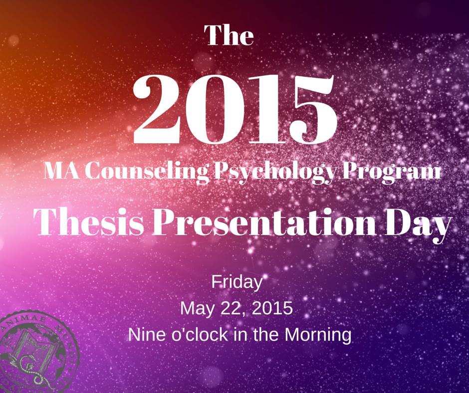 Pacifica graduate institute dissertations
