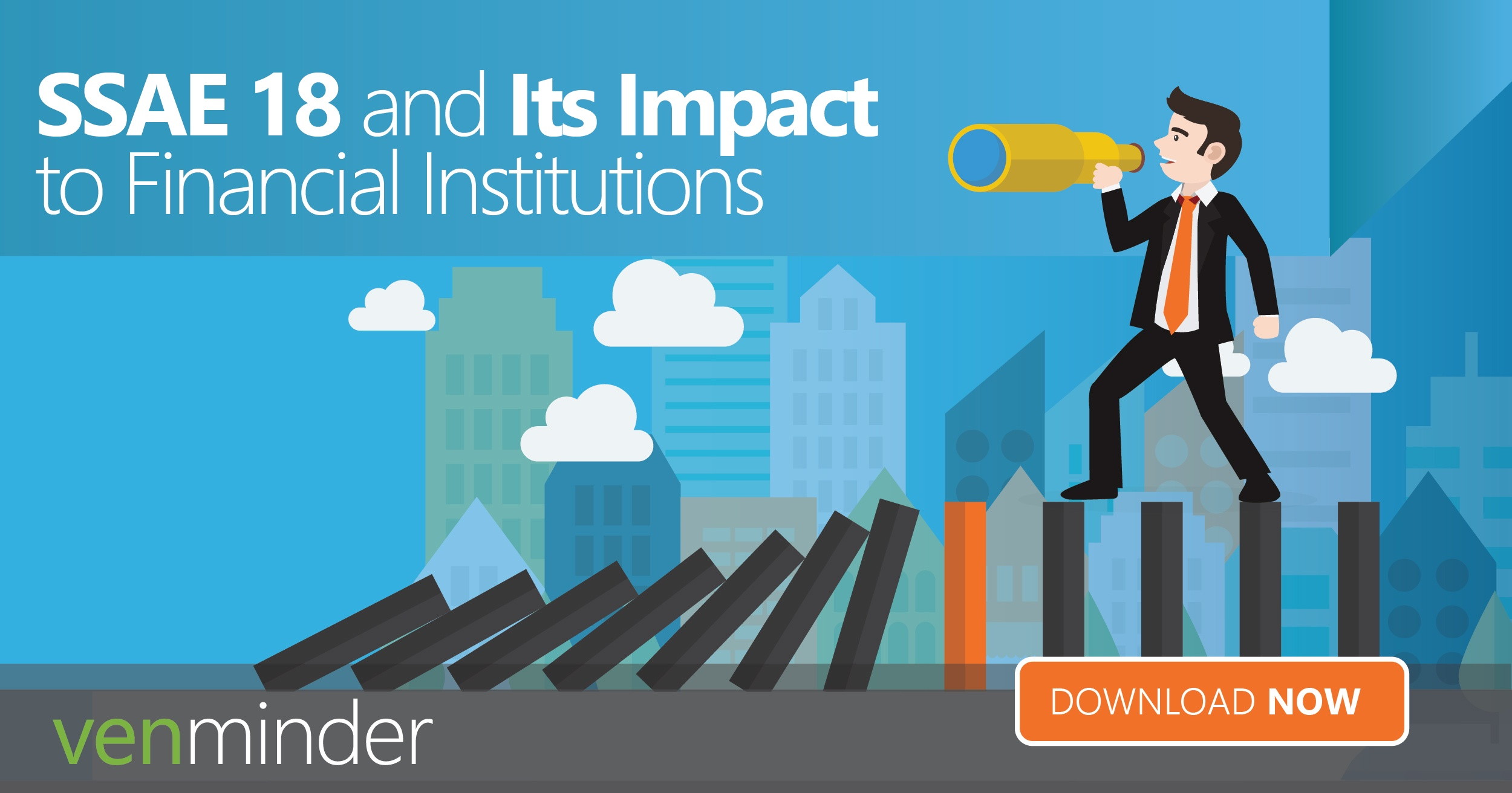 ssae 18 and its impact to bank   cu u0026 39 s infographic