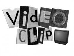 Why Your eLearning Webinar Needs More Video Content